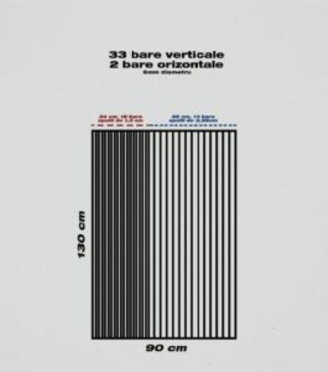 suport vertical pentru plante