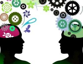 INTELIGENȚA EMOȚIONALĂ – Cum devii stăpânul propriei minți