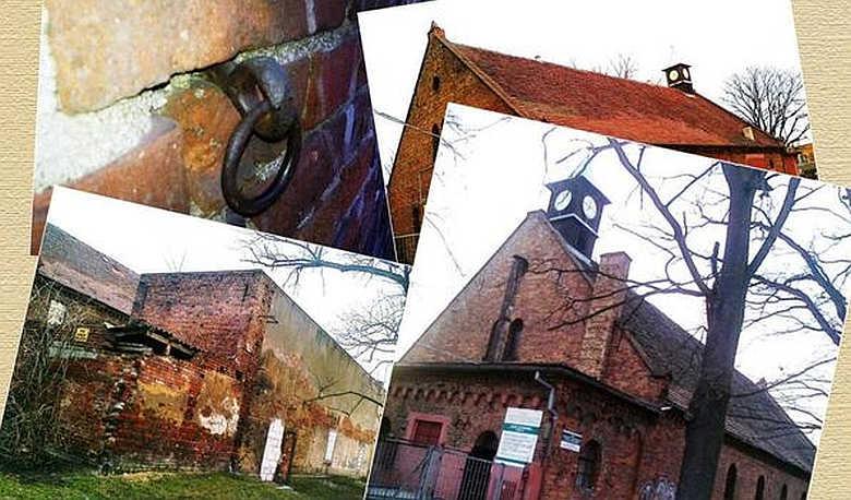 Ochrona zabytków, cmentarzy wojennych i miejsc pamięci narodowej na terenie gminy