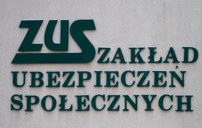 Pracownicy z zagranicy wracają do Polski