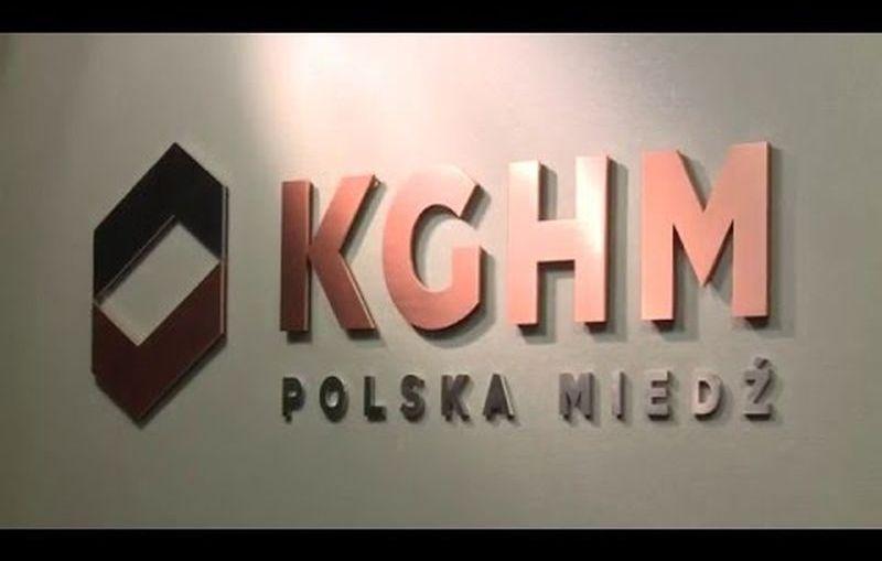 Zrównoważony Raport KGHM Polska Miedź S.A. za 2018 rok już w sieci