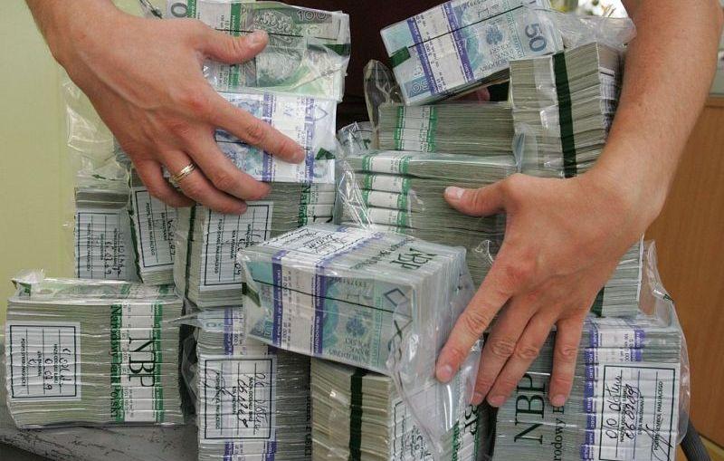 6 mld zł na tarczę antykryzysową dla samorządów