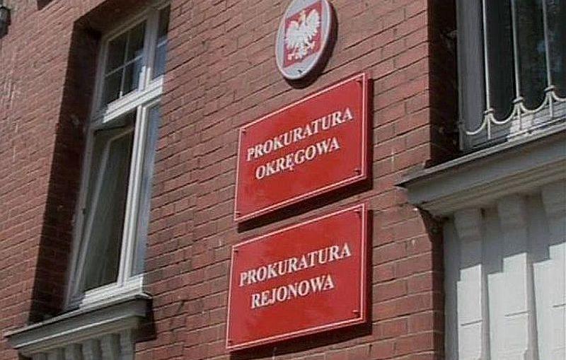 """Oświadczanie Prokuratury w Legnicy w związku z artykułem """"Afera w KGHM – c.d"""""""