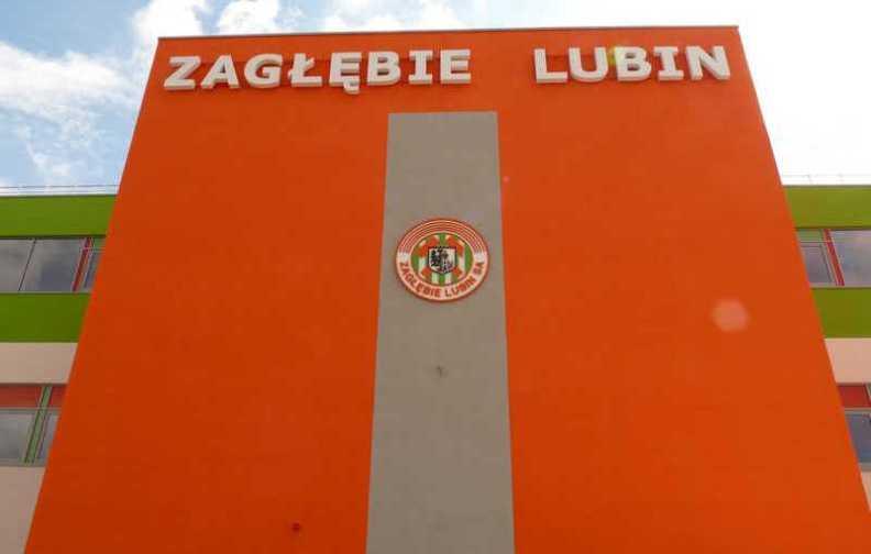 Dotychczasowy prezes Zagłębia Lubin S.A. odwołany ze stanowiska