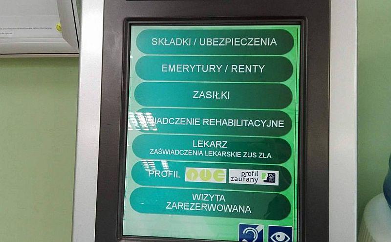 Wysokie zasiłki macierzyńskie na Dolnym Śląsku