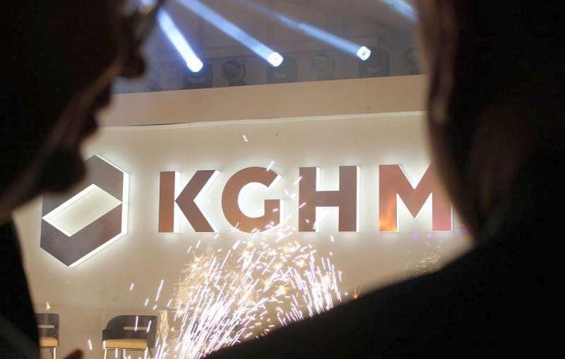 Konkurs KGHM. I TY możesz zostać Ambasadorem Polski