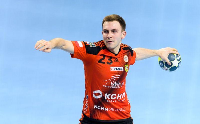 Superliga mężczyzn: MKS Zagłębie Lubin – Chrobry Głogów