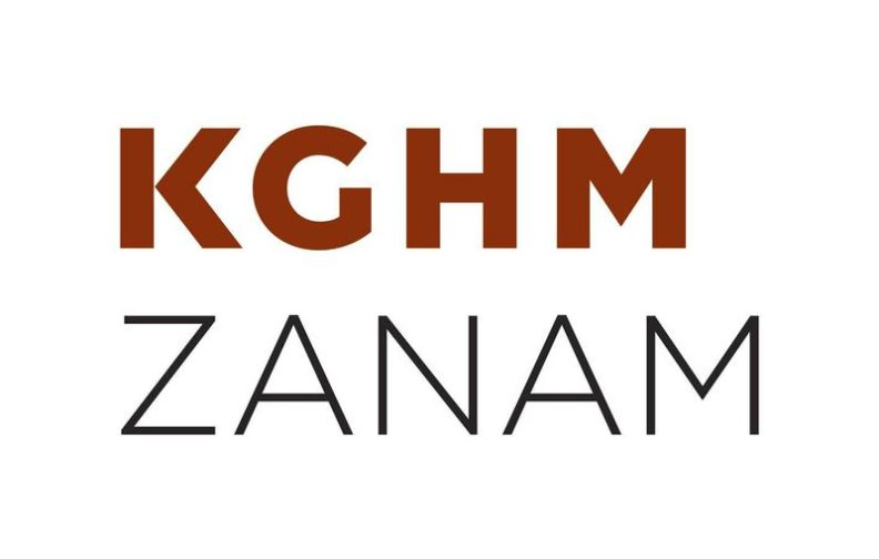 Trwa dobra passa eksportowa KGHM ZANAM