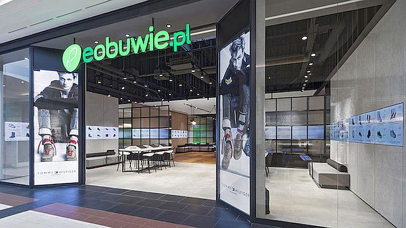 eb2cb3b4e23ba eobuwie.pl we wrześniu otworzy sklep w Lubinie   Lubiński Magazyn ...