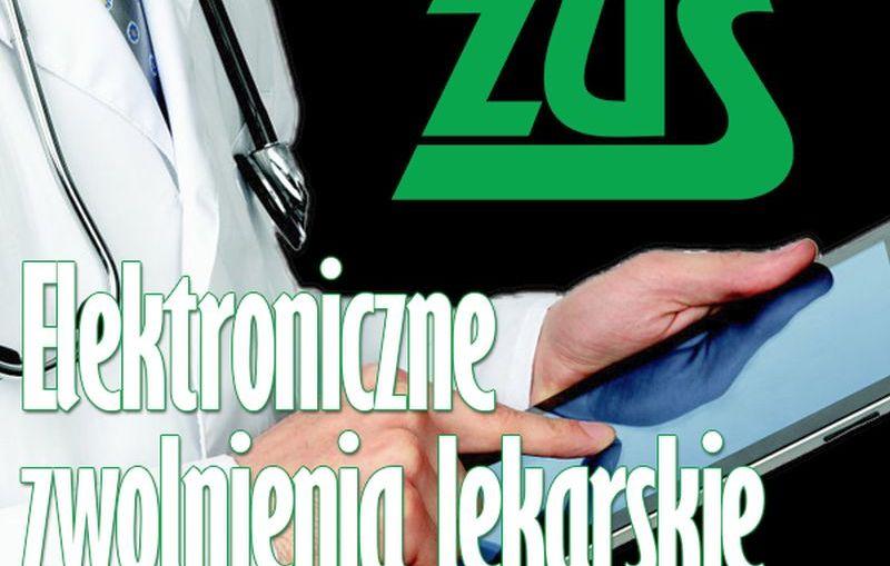 Co pacjent powinien wiedzieć o e-ZLA?