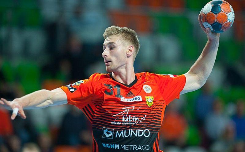 Superliga mężczyzn: MKS Zagłębie Lubin – Orlen Wisła Płock