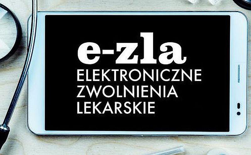 180 tys. zwolnień lekarskich na Dolnym Śląsku we wrześniu