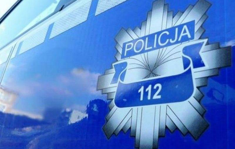Zabezpiecz dom w budowie – policjanci radzą, jak się uchronić przed włamaniem i kradzieżą.