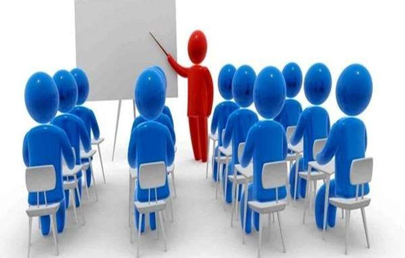Szkolenie organizacji pozarządowych w Lubinie