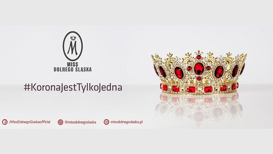 Reprezentacja regionu w konkursach Miss i Mister Polski!