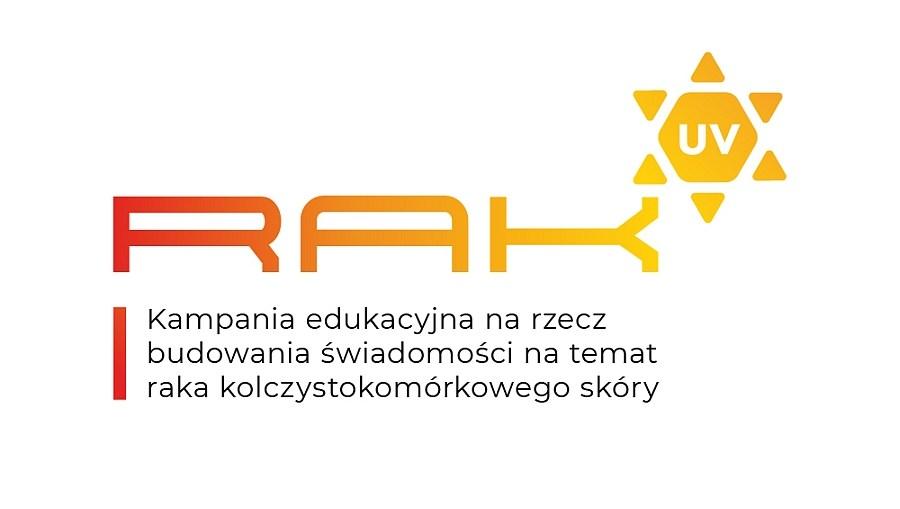 Wnioski z pierwszego w Polsce raportu dotyczącego raka kolczystokomórkowego