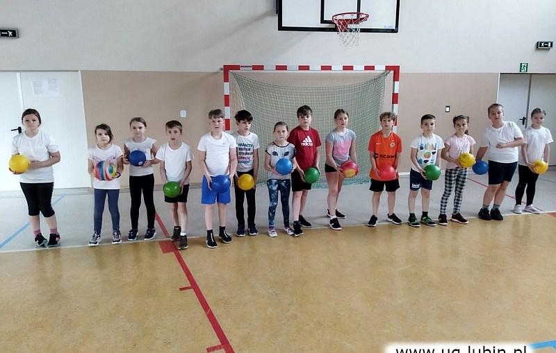 Szkolne Kluby Sportowe – pozalekcyjne zajęcia dla uczniów