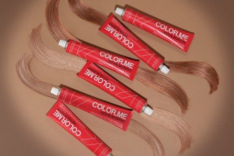 large-COLOR.ME NUDES STYLISED PRODUCT IMAGE 17