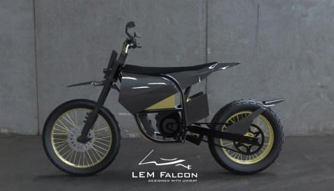 motocykl-3.1200