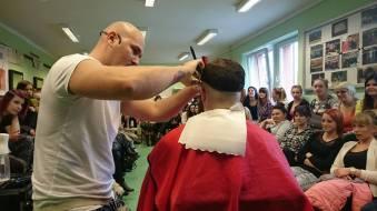 barber06