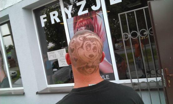 barber23