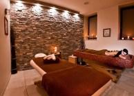 Bukowy Park Medical Spa - relaks