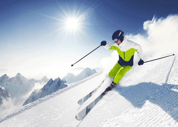 Najtańsze ośrodki narciarskie w Polsce