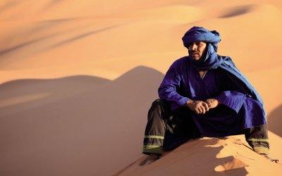 Ułatwienia dostępu do terytorium Maroka dla zagranicznych turystów