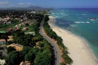 Plaże Dominikany, © Fotolia
