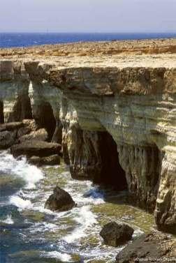 Cyprus_Agia_Nap…Caves_1_lr