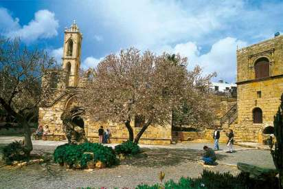Cyprus_Agia_Nap…stery_1_lr