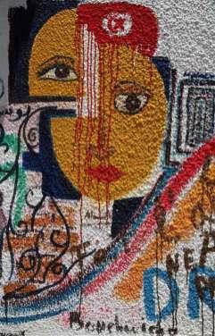 IMG_9512-Tunezja,-Sousse,-kolorowa-rewolucja