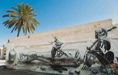 street-art-djerbahood-(2)