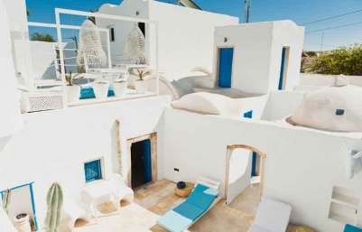 tunezyjski-dizajn