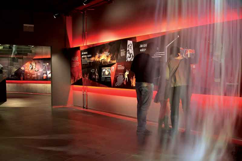 Muzeum-Ognia-fot.-Muzeum-Ognia