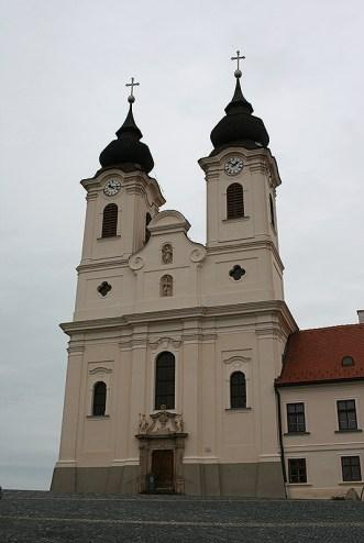 Balaton, fot. Paweł Wroński
