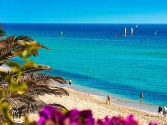 Fuerteventura10