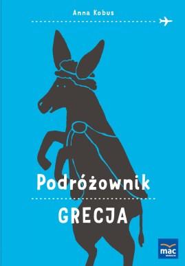 Podrozownik_GRECJA