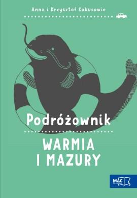podrozownik_POLSKA_WARMIA_MAZURY