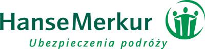HMRV_Logo_polnisch_2c kopia