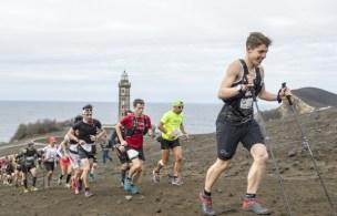 Azores-Ultra-Trail-Triangle-Adventure-2015---Faial-(11)--Kamil-Lesniak-fot-Pedro-Silva--sm