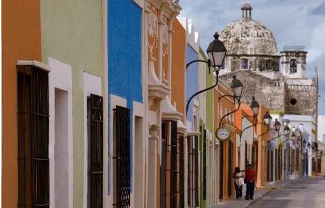 MEKSYK – tam spotykają się przyroda, człowiek i czas