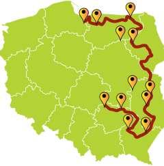 mapa_polski-[Converted]