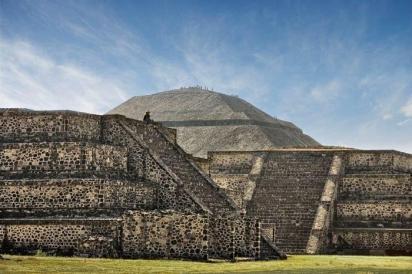 MEX_Teotihuacán3