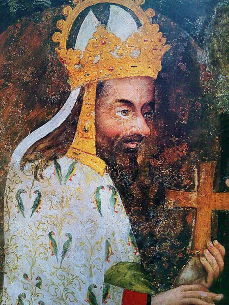 namalowany-w-latach-1357-58-portret-karola-iv-z-zamku-w-karlsztejnie-pedzla-mikolaja-wurmsera