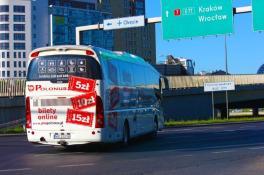 Autobus PKS Polonus_1