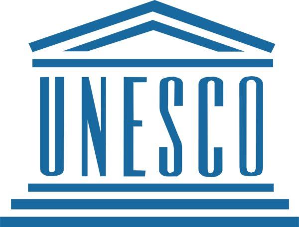 nowe wpisy na Liście światowego dziedzictwa UNESCO