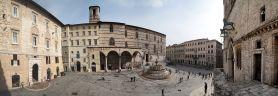 Perugia_panoramic