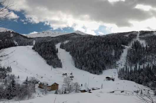 Czarnogora_zima3