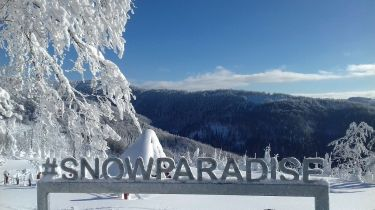 snowparadise-foto